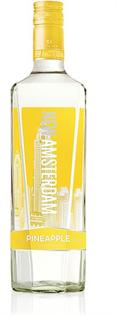 New Amsterdam Vodka Pineapple 1.00l
